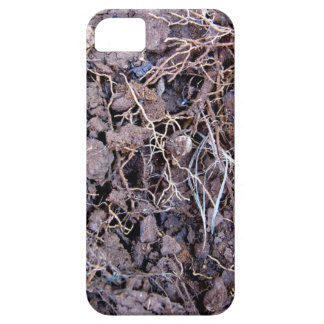Beauty of Nature 07 iPhone SE/5/5s Case