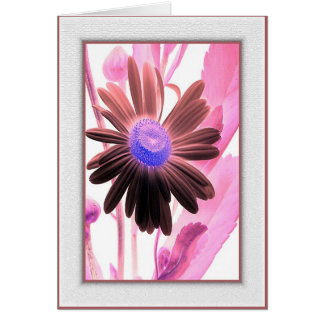 Beauty of Nature c02 Greeting Card