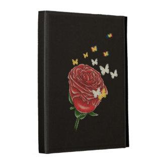Beauty of Nature iPad Folio Cover