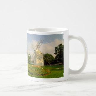 Beauty of Orleans Coffee Mugs