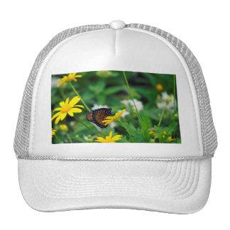 Beauty of Spring Trucker Hat