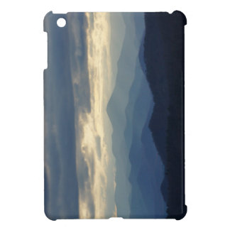 Beauty of the Blue Ridge Mountains iPad Mini Case