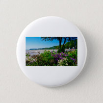 Beauty on the Beach Button