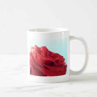 Beauty or Beast? Coffee Mug