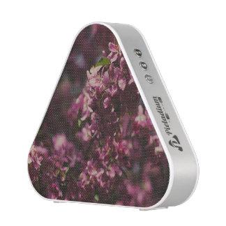 'Beauty oscuro Altavoz Bluetooth