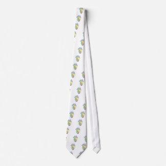 Beauty Queen Tie