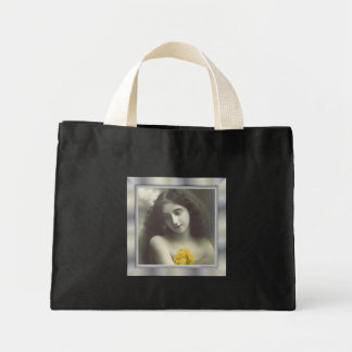 Beauty Revealed Bags