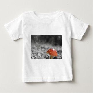 Beauty Shroom Baby T-Shirt