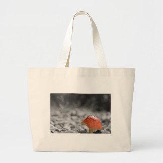 Beauty Shroom Bag