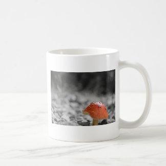 Beauty Shroom Coffee Mug