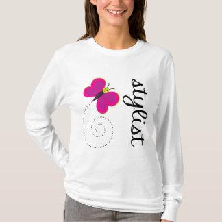 Beauty Stylist Shirt