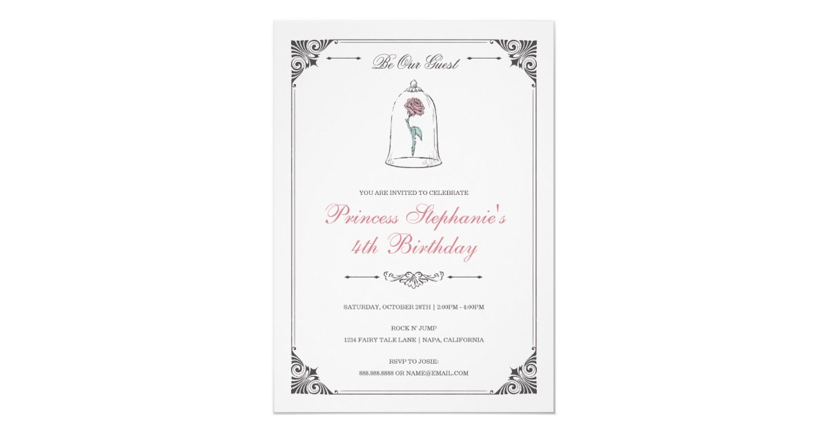 After Party Invitations & Announcements | Zazzle