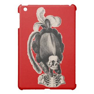 Beauty's Lot iPad Mini Case