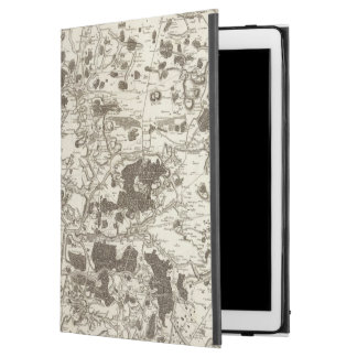 "Beauvais iPad Pro 12.9"" Case"