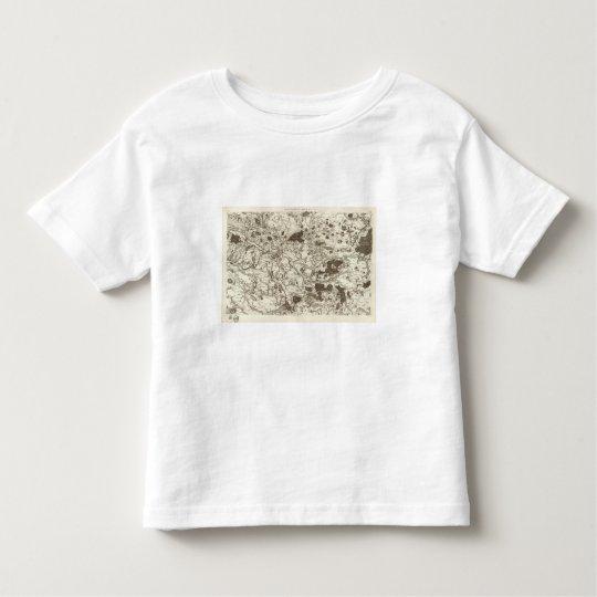 Beauvais Toddler T-shirt