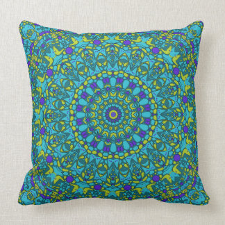 Beaux Arts Pillow in Many Sizes