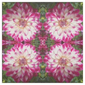 Beaux Fabric