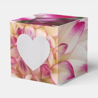 Beaux Favor Box