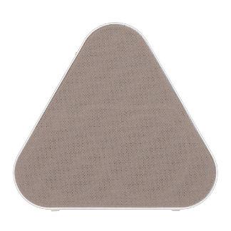 Beaver Brown Star Dust Bluetooth Speaker