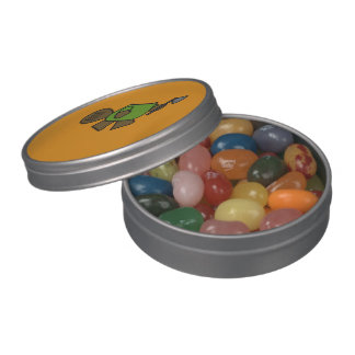 BEAVER COSTUME - Halloween -.png Jelly Belly Candy Tin