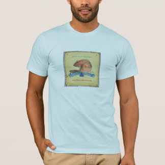 Beaver Festival IV T-Shirt