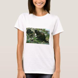 Beaver T-Shirt