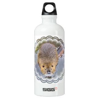 Beaver  Wallet Folio SIGG Traveler 0.6L Water Bottle