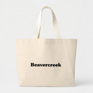 Beavercreek  Classic t shirts Tote Bag