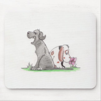 beazy3 mouse pads