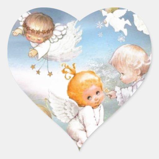 bebé 2.jpg colcomanias de corazon