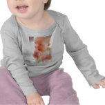 Bebé 4 de YouMa Camisetas