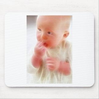 Bebé 4 de YouMa Tapetes De Raton