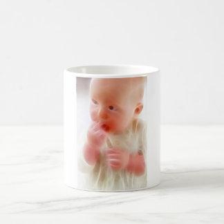 Bebé 4 de YouMa Taza De Café