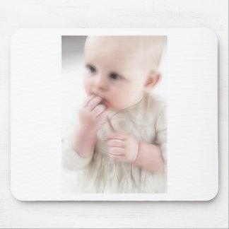 Bebé 9 de YouMa Alfombrillas De Raton