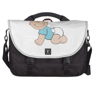Bebé Bolsas De Ordenador
