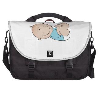 Bebé Bolsas Para Portatil