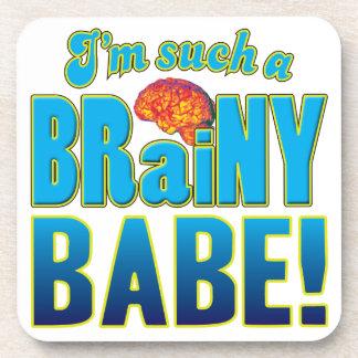 Bebé Brain.pdf inteligente Posavasos