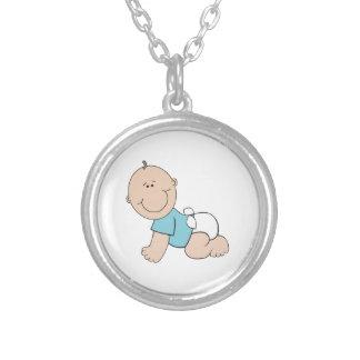 Bebé Grimpolas Personalizadas