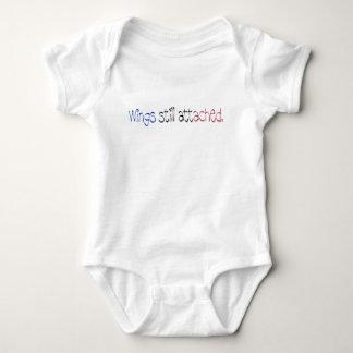 Bebé de Les Miserables Body Para Bebé