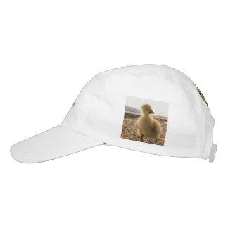bebé de oro gorras de alto rendimiento