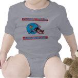 Bebé del picovoltio traje de bebé