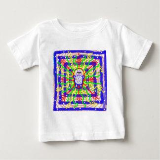 bébé-Jésus Baby T-Shirt