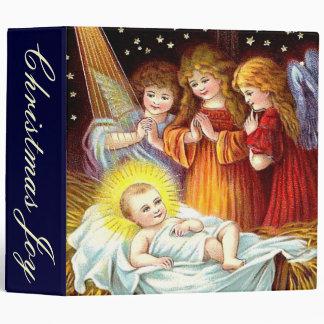 Bebé Jesús