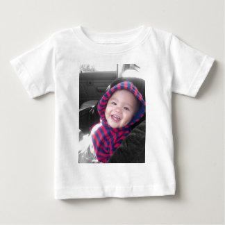 Bebé lindo tee shirt