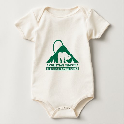 Bebé Onesy de ACMNP Enteritos