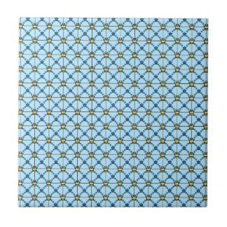bebé real 2013 azulejo ceramica