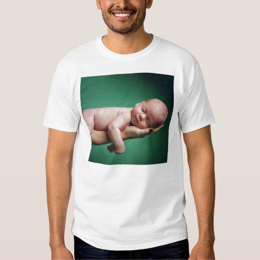 Bebé Remeras