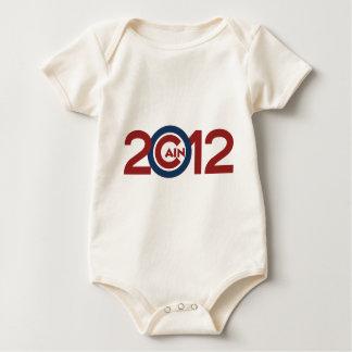 Bebé y niño pequeño 2012 de Caín Mamelucos