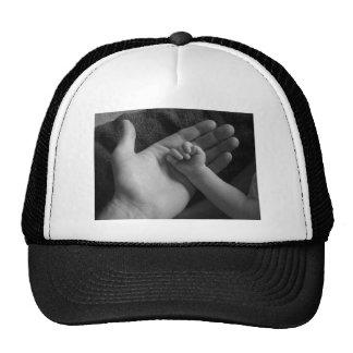 bebek eli trucker hat