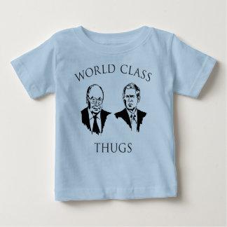Bebés T-shirt